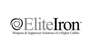 eliteiron_10297070