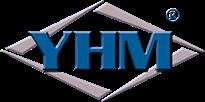 yhm-logo
